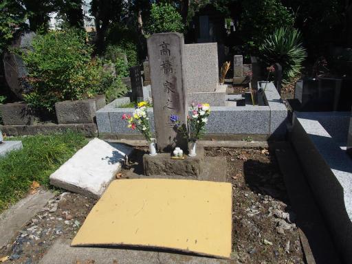20170924・父墓参り1-04