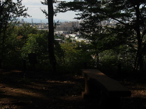 20170924・父墓参り2-19