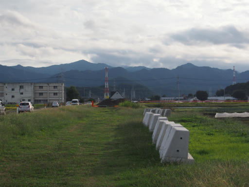 20170923・藤岡空10