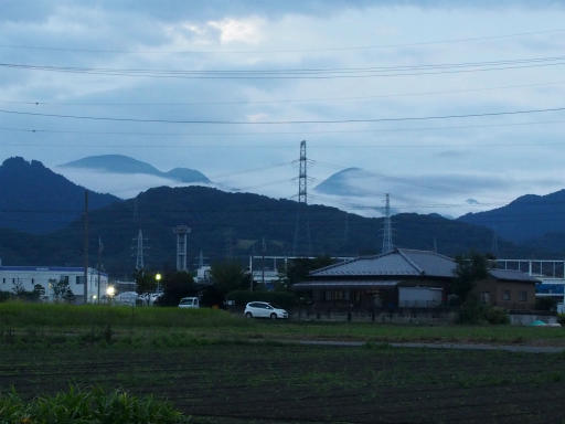20170923・藤岡空15