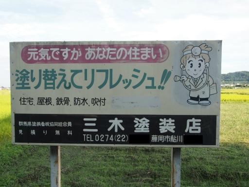 20170923・藤岡ネオン04