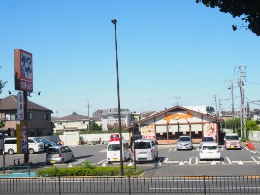 20170924・父墓参りネオン1