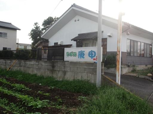 20170923・藤岡ネオン10