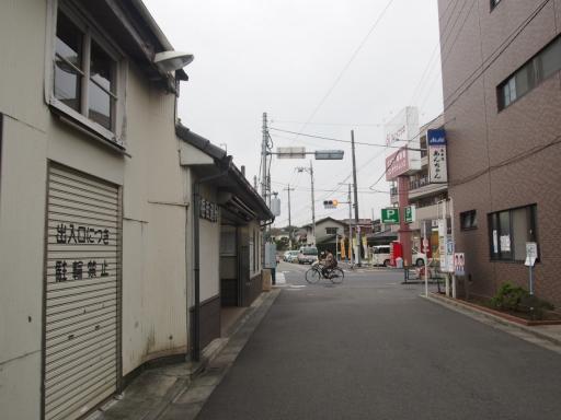 20170916・青梅街道駅鉄06