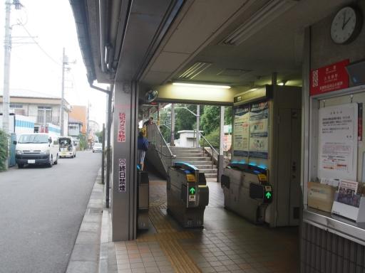 20170916・青梅街道駅鉄05