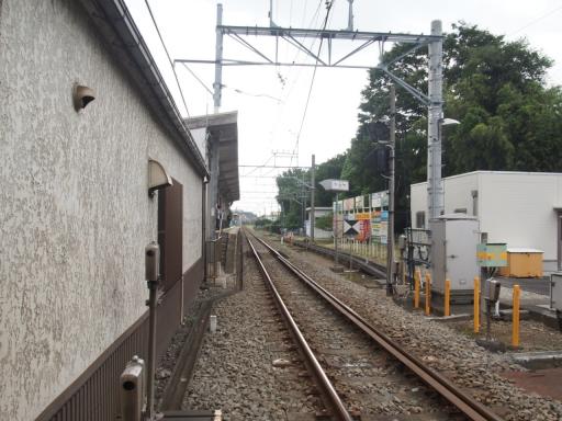 20170916・青梅街道駅鉄03