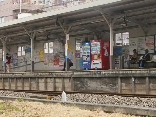 20170916・青梅街道駅鉄11