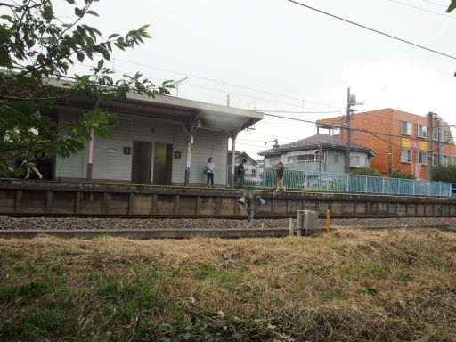 20170916・青梅街道駅鉄10