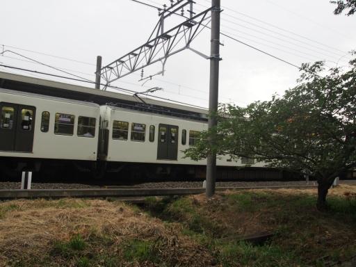 20170916・青梅街道駅鉄09