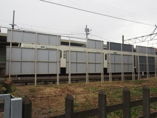 20170916・青梅街道駅鉄08