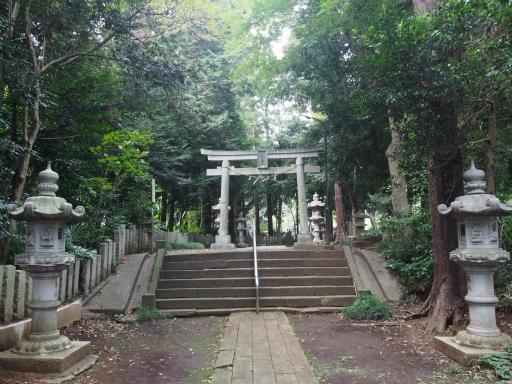 20171001・狭山湖1-06