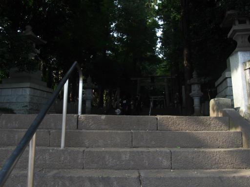 20171001・狭山湖1-04