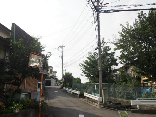 20171001・狭山湖1-02