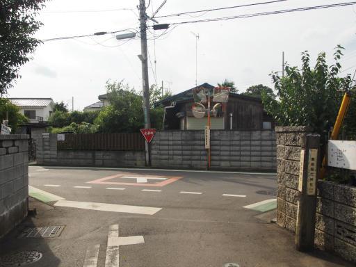 20171001・狭山湖1-17