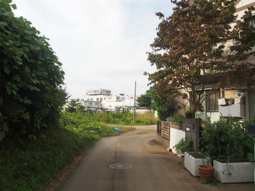 20171001・狭山湖3-02