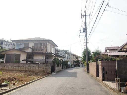 20171001・狭山湖空02