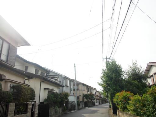 20171001・狭山湖空01