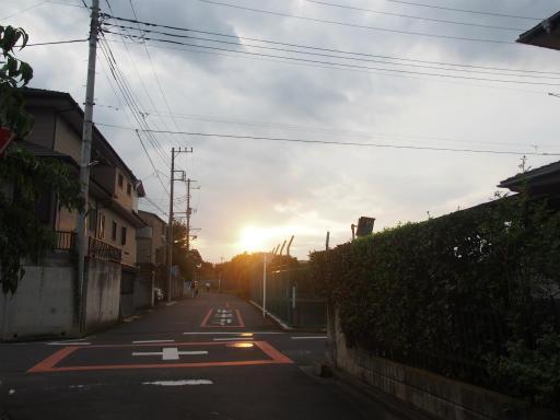 20171001・狭山湖空24