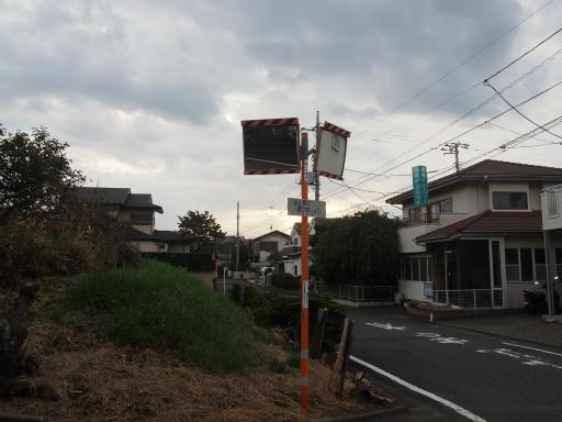20171001・狭山湖空23