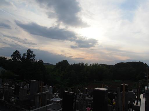 20171001・狭山湖空19