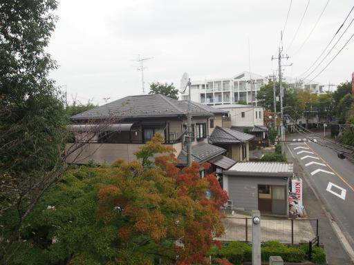 20171001・狭山湖空20