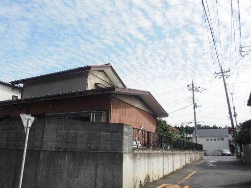 20170930・秋の空04