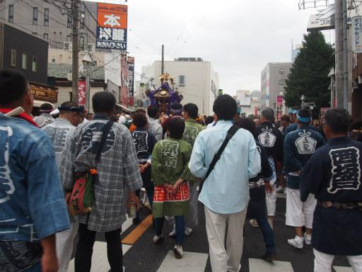 20171008・所沢まつり空03