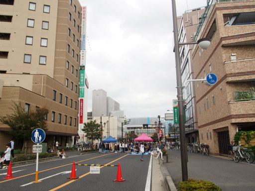 20171008・所沢まつり空09