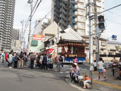 20171008・所沢まつり1-03