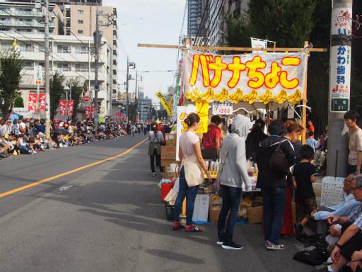 20171008・所沢まつり1-07