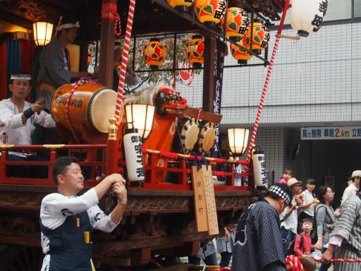 20171008・所沢まつり2-19