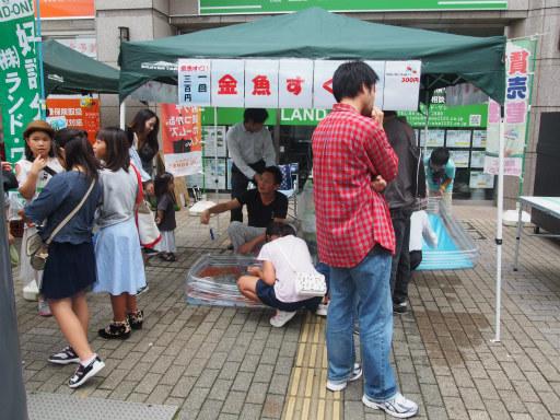 20171008・所沢まつり3-06