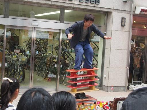 20171008・所沢まつり3-05