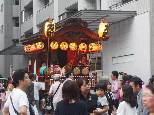 20171008・所沢まつり3-03