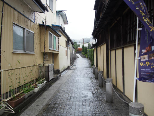 20171022・台風東北旅行夕空04