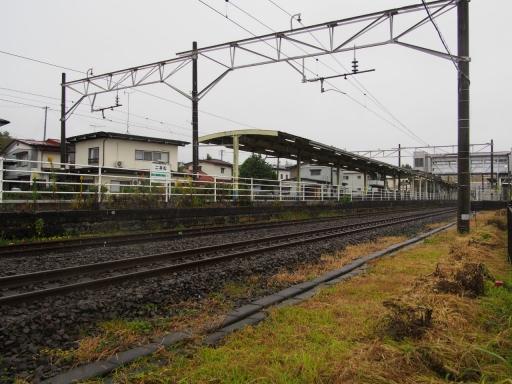20171022・台風東北旅行鉄05