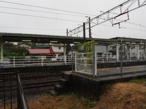 20171022・台風東北旅行鉄03