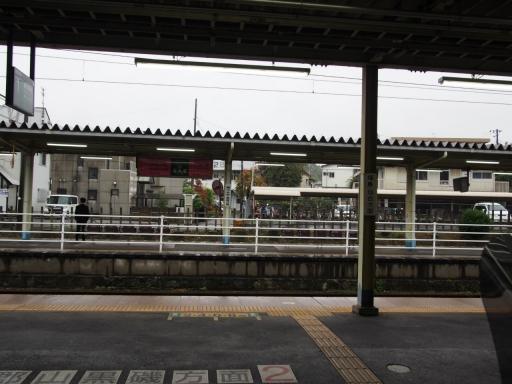 20171022・台風東北旅行鉄02