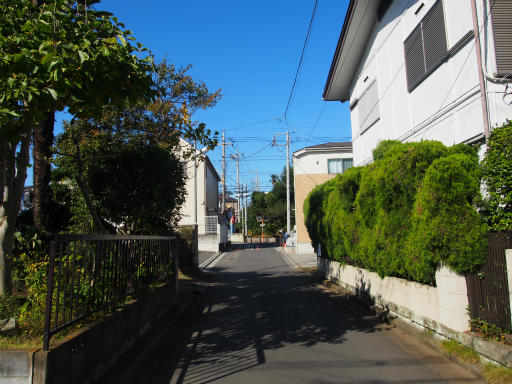 20171103・小手指散歩04