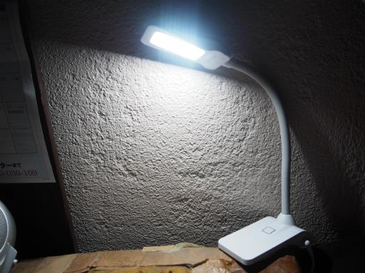 20171130・電気スタンド03・強