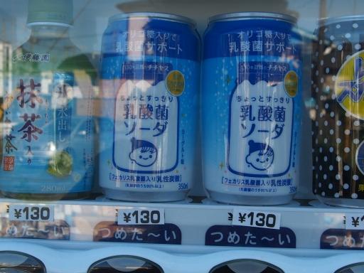 20171103・小手指散歩ネオン2