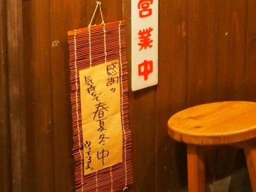 20171129・宵の口の小手指散歩ネオン03