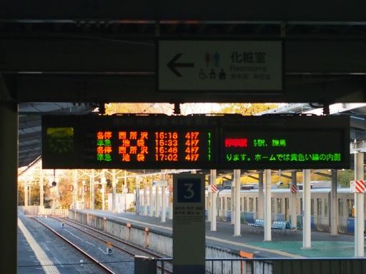 20180102・鉄写06