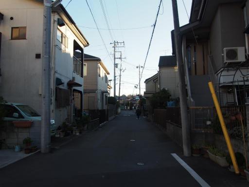 20180102・初詣兼ねて散歩2-04