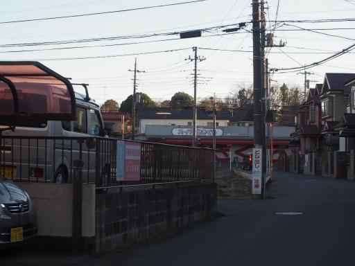 20180102・初詣兼ねて散歩2-07
