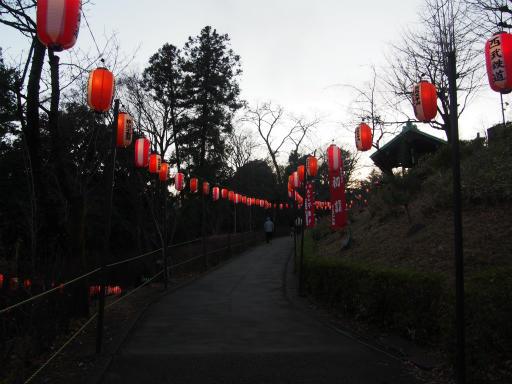 20180102・初詣兼ねて散歩3-05