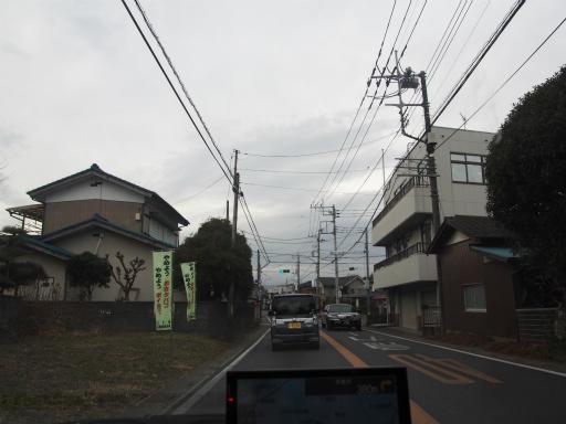 20180105・鴻巣で免許更新1-01