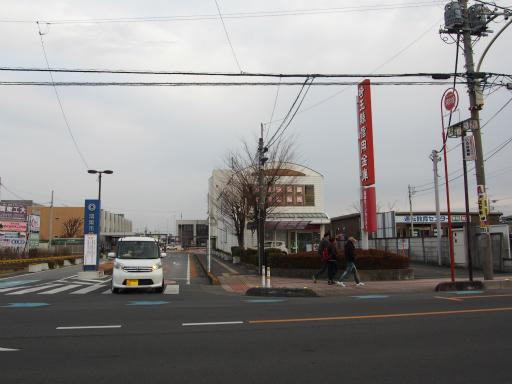 20180105・鴻巣で免許更新1-18