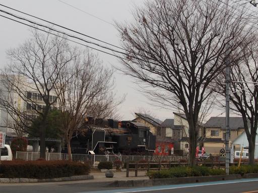 20180105・鴻巣で免許更新1-14