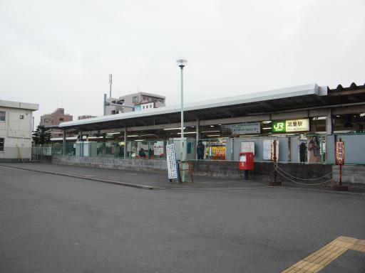 20180105・鴻巣で免許更新3-06